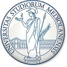 220px-Logo_Università_degli_Studi_di_Milano