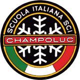 logo champoluc sci1